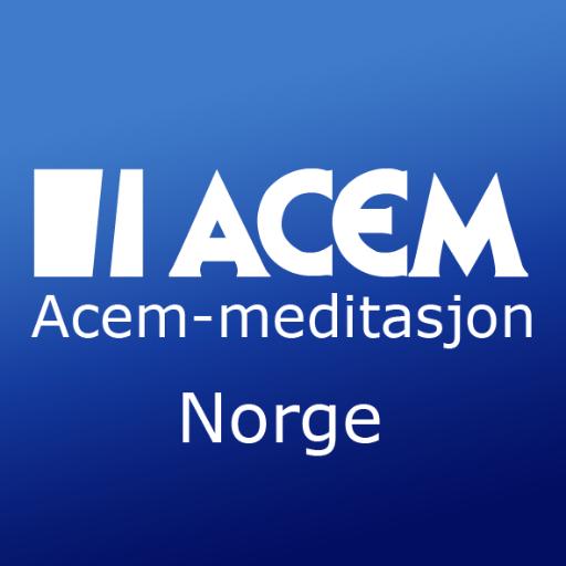 Acem-meditasjon Norge