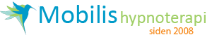 Hypnomobil Logo